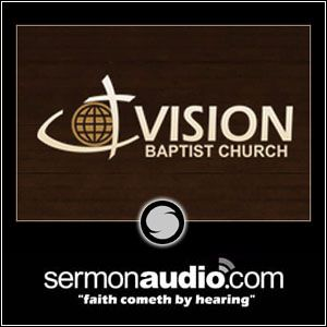 Missions Conference Day 1 Part 2: Brady Van Winkle and Jason Holt