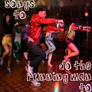 Songs To Do The Running Man To by Scotty Fox   Mixcloud