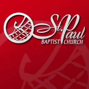 Message  to the Church in Smyrna - Audio