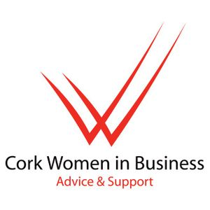 Cork Women in Business, Advice and Support Group