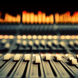 dj shakir ,Nu disco live mix