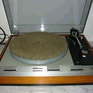 Mulder - Disco Mix #1