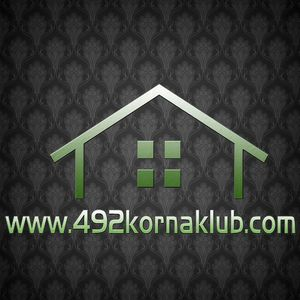 85th Episode  Korna Klub