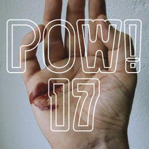 POW! 17