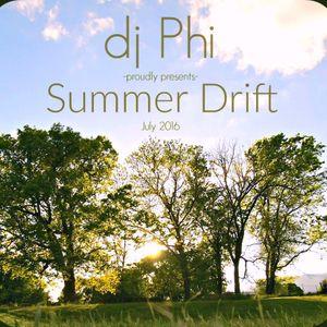 Summer Drift