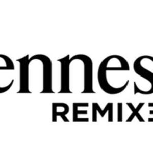 WARHOL - HENNESSY Remixed Miniset (Rock for People Festival 2012)