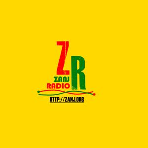 Journey Into Dance with DJ Emotive on @ZANJRADIO (Dec.18.2016)