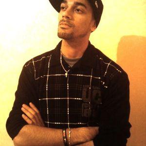 Mix Ragga Dancehall 2012 - Dj Micster