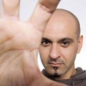Victor Calderone – Live@Ministry Of Sound Session 03/10/2004