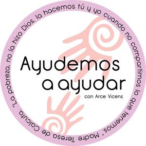 """Ayudemos a Ayudar. 2016 06 27. """"Fundacion Fuente de Inspiracion A.C"""""""