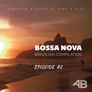 Beck & Alex - Bossa Nova #2