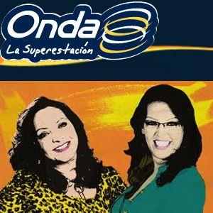 Concurso Ideas - Entrevista en La Revista - 25/04/2011