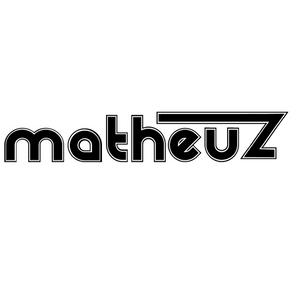 matheuz - Sunwind