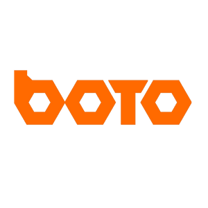 Boto - Official Mix