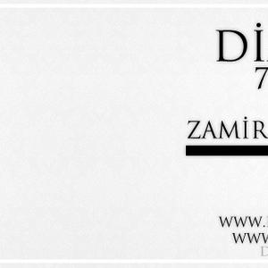Zamir İle Nirvana Programı Konuğu ''Diaz Dizzy'' Yayının Kaydı 7 Eylül 2012 (www.RadyoBeat.com)