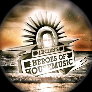 Heroes of Housemusic   Live Mix By Michel Lima