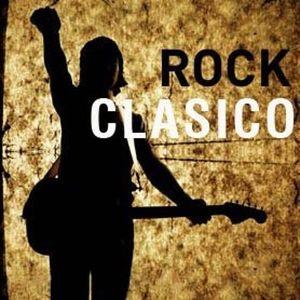 Clasicos Del Rock En Español Mix [By Killer Dj G.V.]