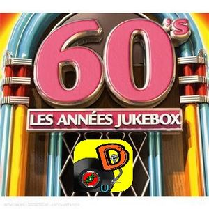 Dj Douxx - Mix 60's mai 2011