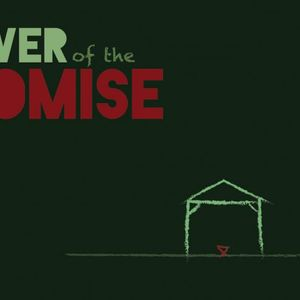 Advent Pt. 3: The Promise Realized by Faith Alone - Audio
