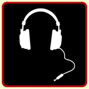 Best of October 2012 - my guestmix of GrooveShine Radio 02.11.2012