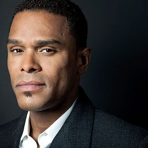 Soul-D-Out Artist Salute: Maxwell