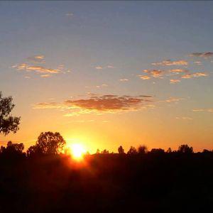 Mirage Sun and Moon #njbfridayclubmix