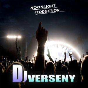 Moonlight DJ 2017 - [NEXO]