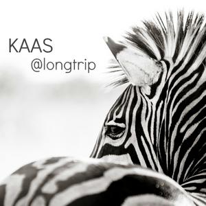 KAAS live mix @LongTrip