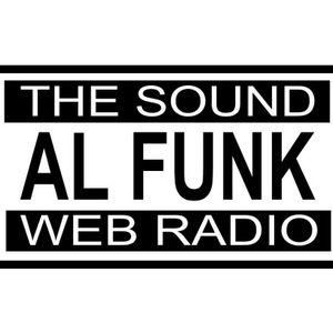 session pirate  sur al funk webradio   en mode funk enjoyyyyy by kimoo