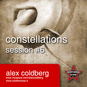 Northern Star - Constellations Session #6