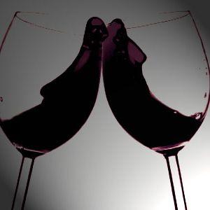 Wine Art Groove Dj MMR - Naples-DJ.com