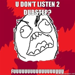 Filthy Dubstep Mix [FREE DOWNLOAD]