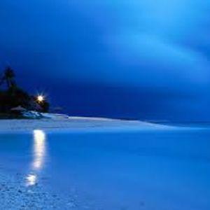 Lounge&Soulful Beach D.J. Set