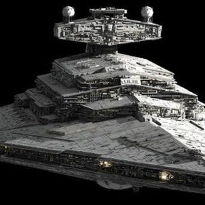 E11: Ships, Ships and more Ships