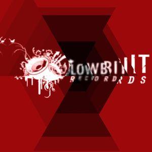 Soundfields #9 Guest mix for Lowbit @ Proton Radio 27.03.2014