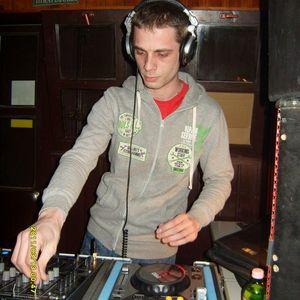 Dj Giorgio - Nyomd meg a PLAY-t (Promo Mix)