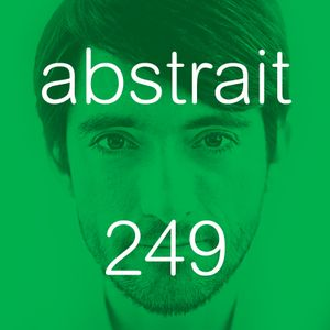 abstrait 249