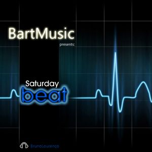 Saturday Beat