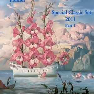 Fiddler - Special Classic Set In 2011 (Part 1)