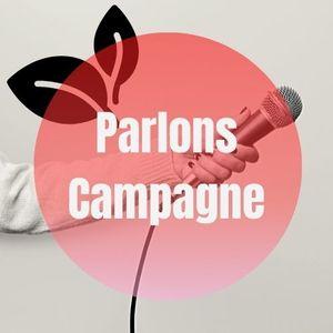 2021.07.28 Parlons Campagnes.Sylvie Lasnier sur Hugo et Lucie Musiciens deThiviers 1