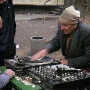 DJ Sony House Mix July 2012