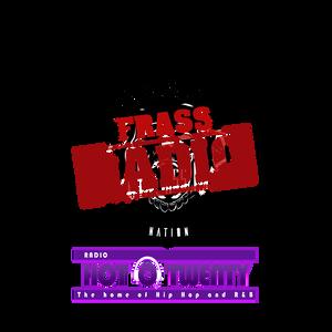 FRASS RADIO Show 1