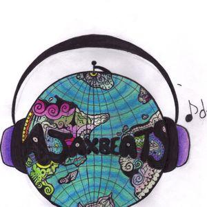 Ajaxbeats - Drum N Bass For Yo Face Dj Mix