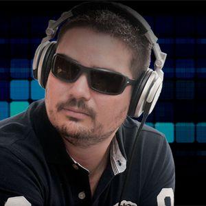 Nateevo Radio Podcast #006 - Feel da beats - DJ Klaiberth - 02-06-2012