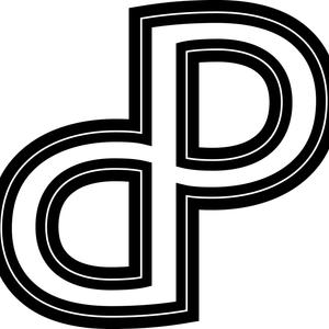 Pineapple's Tech Fest, live set @ Faderwave Radio NYC & Dance Radio Canada