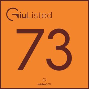 GiuListed #073