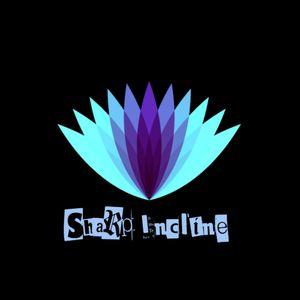 SharpIncline - Drum & Bass mix 2017