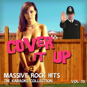 Ollie's Rock Block Show55 The Covers Show! 25thJan2017