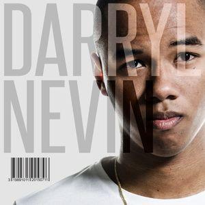 Darryl Nevin - 3_19891011
