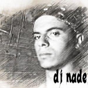 DIRTY DUTCH 2011-2012 BY DJ NADER